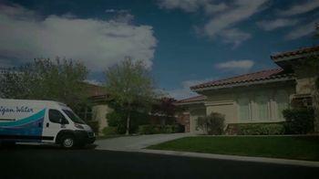 Culligan TV Spot, 'Water Worry: $9.95 per Month' - Thumbnail 1
