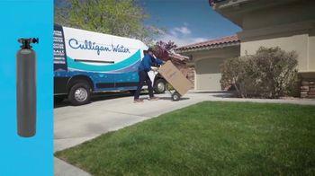 Culligan TV Spot, 'Water Worry: $9.95 per Month' - Thumbnail 4