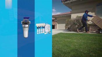 Culligan TV Spot, 'Water Worry: $9.95 per Month' - Thumbnail 6