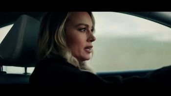 Nissan Sales Event TV Spot, 'Hollywood: Altima' Featuring Brie Larson [T2] - Thumbnail 1