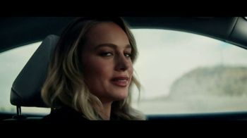 Nissan Sales Event TV Spot, 'Hollywood: Altima' Featuring Brie Larson [T2] - Thumbnail 2