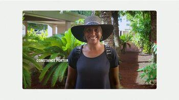 MD Anderson Cancer Center TV Spot, 'Constance Porter'