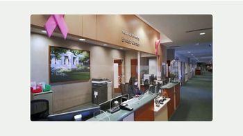 MD Anderson Cancer Center TV Spot, 'Constance Porter' - Thumbnail 3