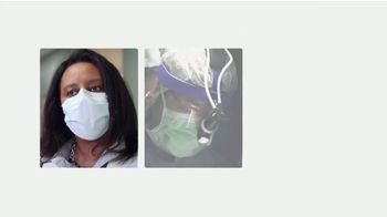 MD Anderson Cancer Center TV Spot, 'Constance Porter' - Thumbnail 4