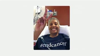 MD Anderson Cancer Center TV Spot, 'Constance Porter' - Thumbnail 5
