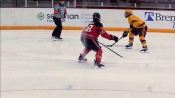 University of Minnesota Athletics TV Spot, 'Hockey' - Thumbnail 3