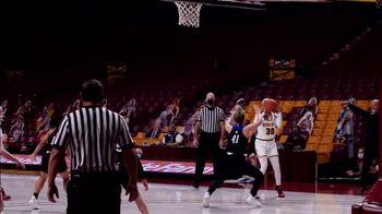 University of Minnesota Athletics TV Spot, 'Hockey' - Thumbnail 4