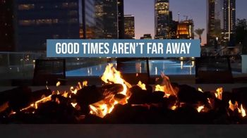 Visit Houston TV Spot, 'Staycation Deals' Song by Jon Presstone - Thumbnail 2