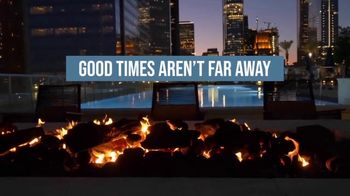 Visit Houston TV Spot, 'Staycation Deals' Song by Jon Presstone - Thumbnail 3