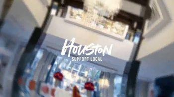 Visit Houston TV Spot, 'Staycation Deals' Song by Jon Presstone - Thumbnail 7