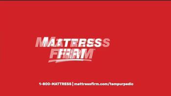 Mattress Firm TV Spot, 'Un mejor tu: regalo de $300' [Spanish] - Thumbnail 10