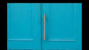Adyen TV Spot, 'Open Doors' - Thumbnail 4