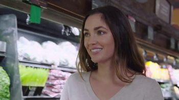 Kevin's Natural Foods TV Spot, 'Easy and Healthy'