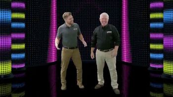 One Hour Heating & Air Conditioning TV Spot, 'Our Service Doesn't Change' - Thumbnail 3