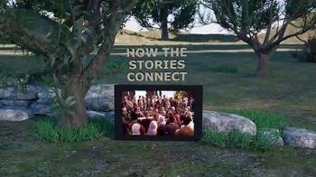 Superbook Explorer Volume 27 TV Spot - Thumbnail 6