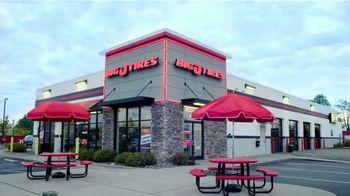 Big O Tires TV Spot, 'Keys: Save $100' - Thumbnail 1