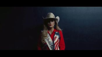Corral Boots TV Spot, 'Land of the Free' - Thumbnail 10