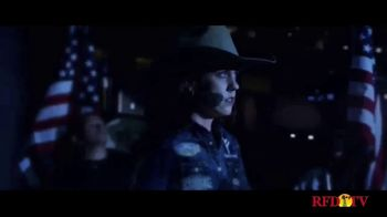 Corral Boots TV Spot, 'Land of the Free' - Thumbnail 7