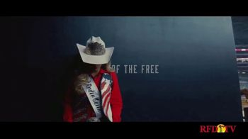Corral Boots TV Spot, 'Land of the Free' - Thumbnail 9