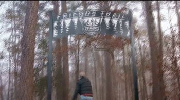 Visit McCurtain County TV Spot, 'Quiet This Time of Year' - Thumbnail 8