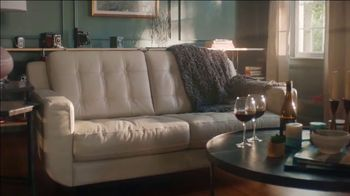 Havertys TV Spot, 'Redesign Resolutions: $100 Off Every $1,000 Spent' - Thumbnail 5