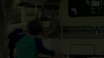 La Mesa RV TV Spot, 'Used: 2018 Tiffin Allegro Red' - Thumbnail 1
