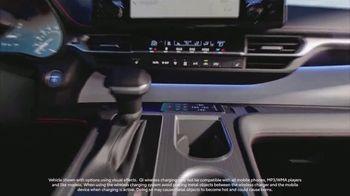 2021 Toyota Sienna TV Spot, 'Team Outing' [T1] - Thumbnail 3