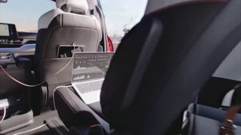 2021 Toyota Sienna TV Spot, 'Team Outing' [T1] - Thumbnail 5