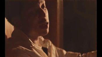 National Center for Missing & Exploited Children TV Spot, 'Runaway Train' Song by Jamie N Commons, Skylar Grey - Thumbnail 4