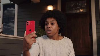 T-Mobile TV Spot, 'New Year: iPhone 12 on Us on Every Plan' - Thumbnail 8