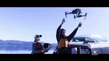 University of Alaska Fairbanks TV Spot, 'From Here' - Thumbnail 3