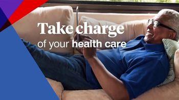 UnitedHealthcare AARP Medicare Supplement Plan TV Spot, 'Choice' - Thumbnail 2