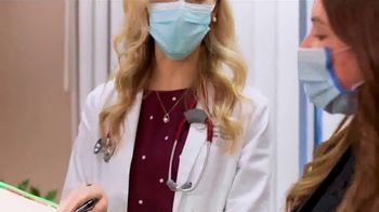 Washington State University TV Spot, 'Elson S. Floyd College of Medicine' - Thumbnail 2