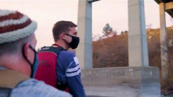Washington State University TV Spot, 'Elson S. Floyd College of Medicine' - Thumbnail 7