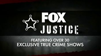 FOX Nation TV Spot, 'FOX Justice' - Thumbnail 9