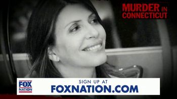 FOX Nation TV Spot, 'FOX Justice' - Thumbnail 6