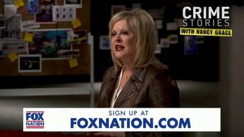 FOX Nation TV Spot, 'FOX Justice' - Thumbnail 8