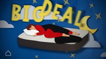 Ashley HomeStore Great Sleep Sale TV Spot, 'Big Deals' - Thumbnail 5