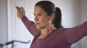 Premier Protein TV Spot, 'Araceli's Story: Immune Support'