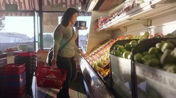 Premier Protein TV Spot, 'Araceli's Story: Immune Support' - Thumbnail 5