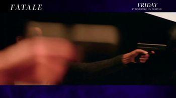 Fatale - Alternate Trailer 12