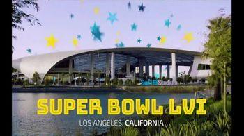 NFL Pick'Em Party TV Spot, 'Climb the Leaderboard' - Thumbnail 7