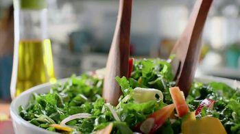 The Kroger Company TV Spot, 'Low: mezcla de ensalada y naranjas' [Spanish] - Thumbnail 10