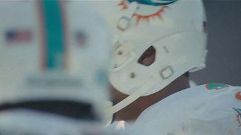 Truist Financial TV Spot, 'NFL: Potential' - Thumbnail 1
