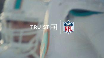 Truist Financial TV Spot, 'NFL: Potential' - Thumbnail 10