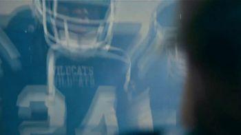 Truist Financial TV Spot, 'NFL: Potential' - Thumbnail 4