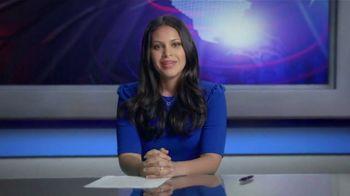 Truist Financial TV Spot, 'NFL: Potential'