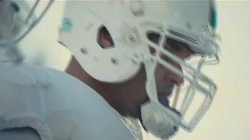 Truist Financial TV Spot, 'NFL: Potential' - Thumbnail 8