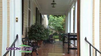 Union Home Mortgage TV Spot, 'No Place Like Home' - Thumbnail 2