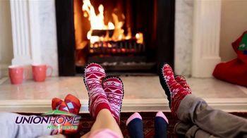 Union Home Mortgage TV Spot, 'No Place Like Home' - Thumbnail 4